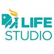 Apollo Life Studio