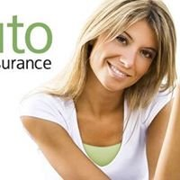 Compare Car Insurances