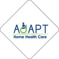 Compression Therapy at ADAPT Home Health Care