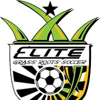 Elite Grass Roots Soccer