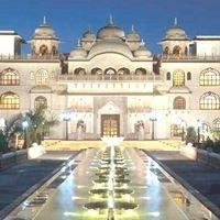 Shiv Vilas, Jaipur