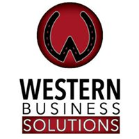 Western Business Solutions