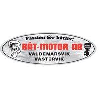 Båt o Motor AB Valdemarsvik