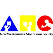 New Westminster Montessori Society