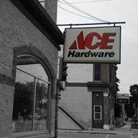 Hellenbrand's Ace Hardware