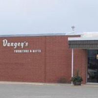 Dungey's Furniture & Floors - Osage