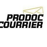 Prodoc Courrier