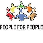 People for People Foundation