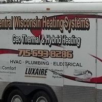 Central Wisconsin Heating Systems