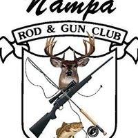 Nampa Rod and Gun Club-Official