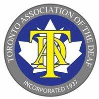 Toronto Association of the Deaf