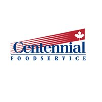 Cash and Carry Centennial Foodservice Regina