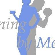 Training By Melissa
