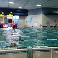 YMCA Aspirus, Weston