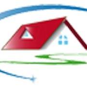 Toronto Home Renovations-Roof Repair, Skylights, Gutters, Sidings