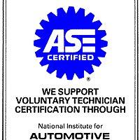 Frankfort Automotive