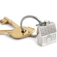 Invis Inc. Cass & Co Mortgage Services