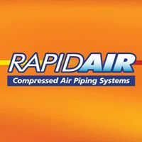 RapidAir Products