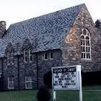 Church of Christ of Folsom
