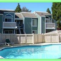 Willow Glen Apartments Hercules CA