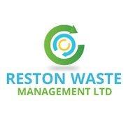 Reston Waste Management Ltd