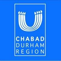 Chabad Jewish Centre of Durham Region