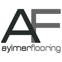 Aylmer Flooring