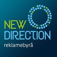 New Direction reklamebyrå