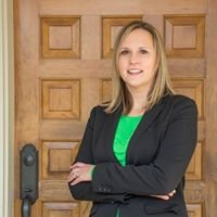 Your Shorewest Lake Country Realtor