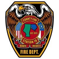County Line Fire Department