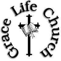 Grace Life Church