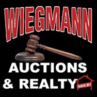 Wiegmann Auctioneers