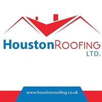 Houston Roofing Ltd