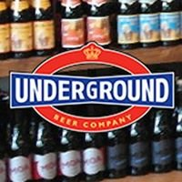 The Underground Beer Company