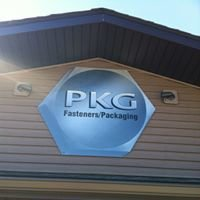 PKG, LLC