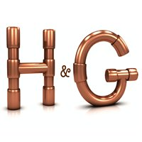 H&G Plumbing and Septic