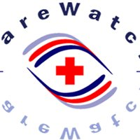 Carewatch Inc.