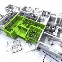 A & H Architecture Ltée