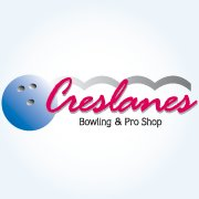 Creslanes Bowling & Pro Shop