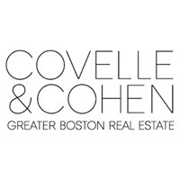 Covelle & Cohen Greater Boston Real Estate of Leading Edge Realty