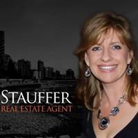 Julia Stauffer - Macdonald Realty Ltd,  West Vancouver Real Estate