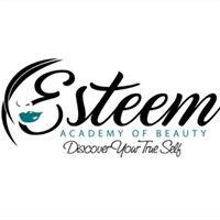 Esteem Academy of Beauty
