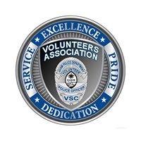Guam Police Volunteers Association