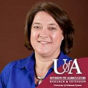 UAEX Miller County FCS/Carla Due