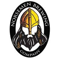 Norsemen Brewing Company