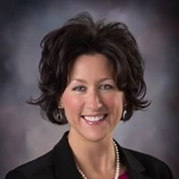 Jonnee Bauer - American Family Insurance Agent - Wausau, WI