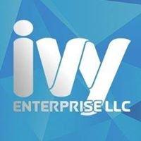 Ivy Enterprise LLC