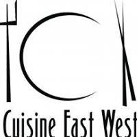 Cuisine East West Catering