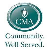 CMA Management