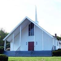Evangelical Baptist Church-Torr
